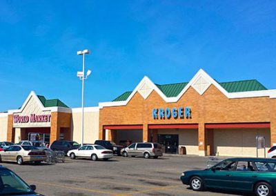 Kroger-World-Market