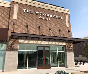 The-Woodhouse-Day-Spa-Grand-Rapids-exterior