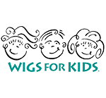 Wigs for Kids