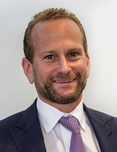 Daniel L. Stern